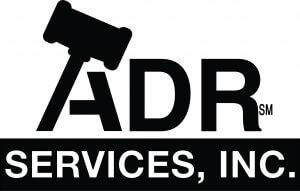 ADR logo-2016