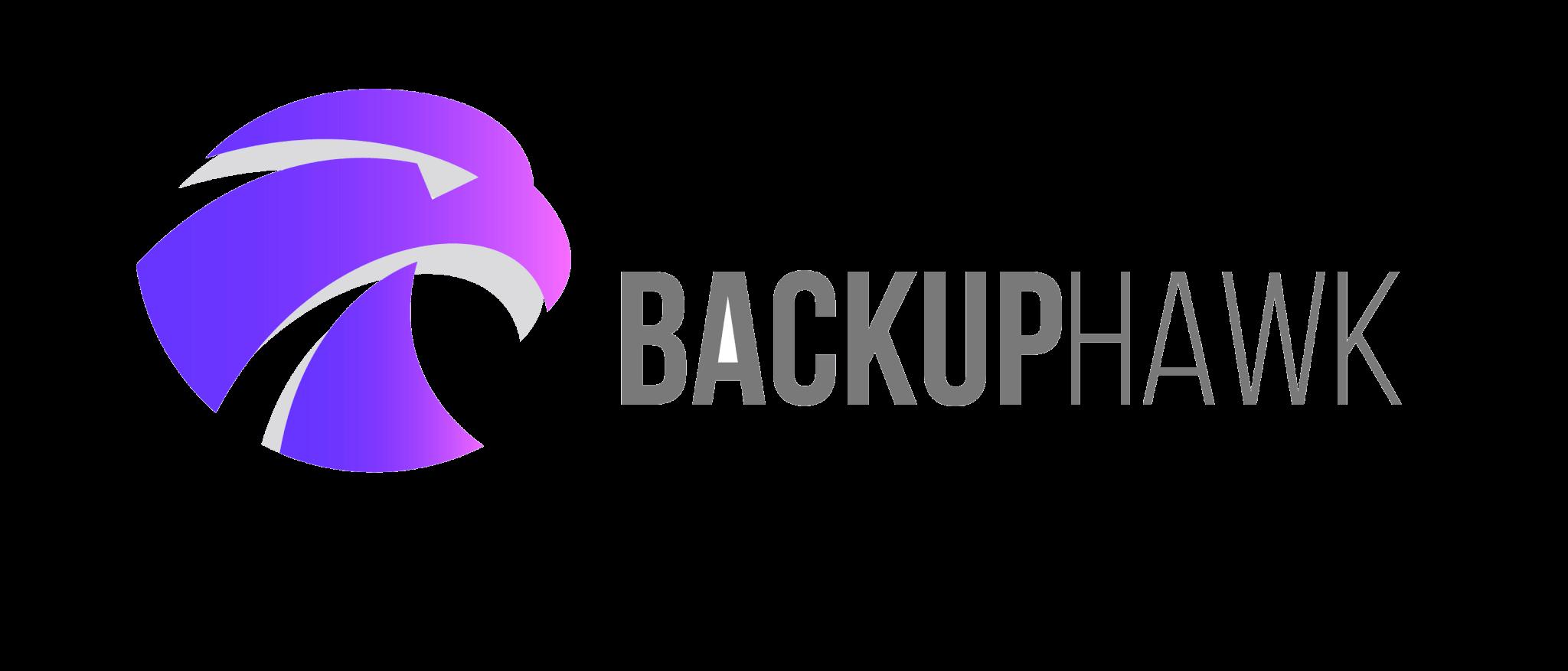 backuphawk