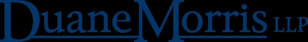 duane-morris-llp-logo-1