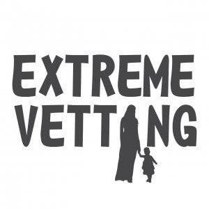 extreme-vetting