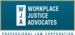 justia-workplacejustice-com