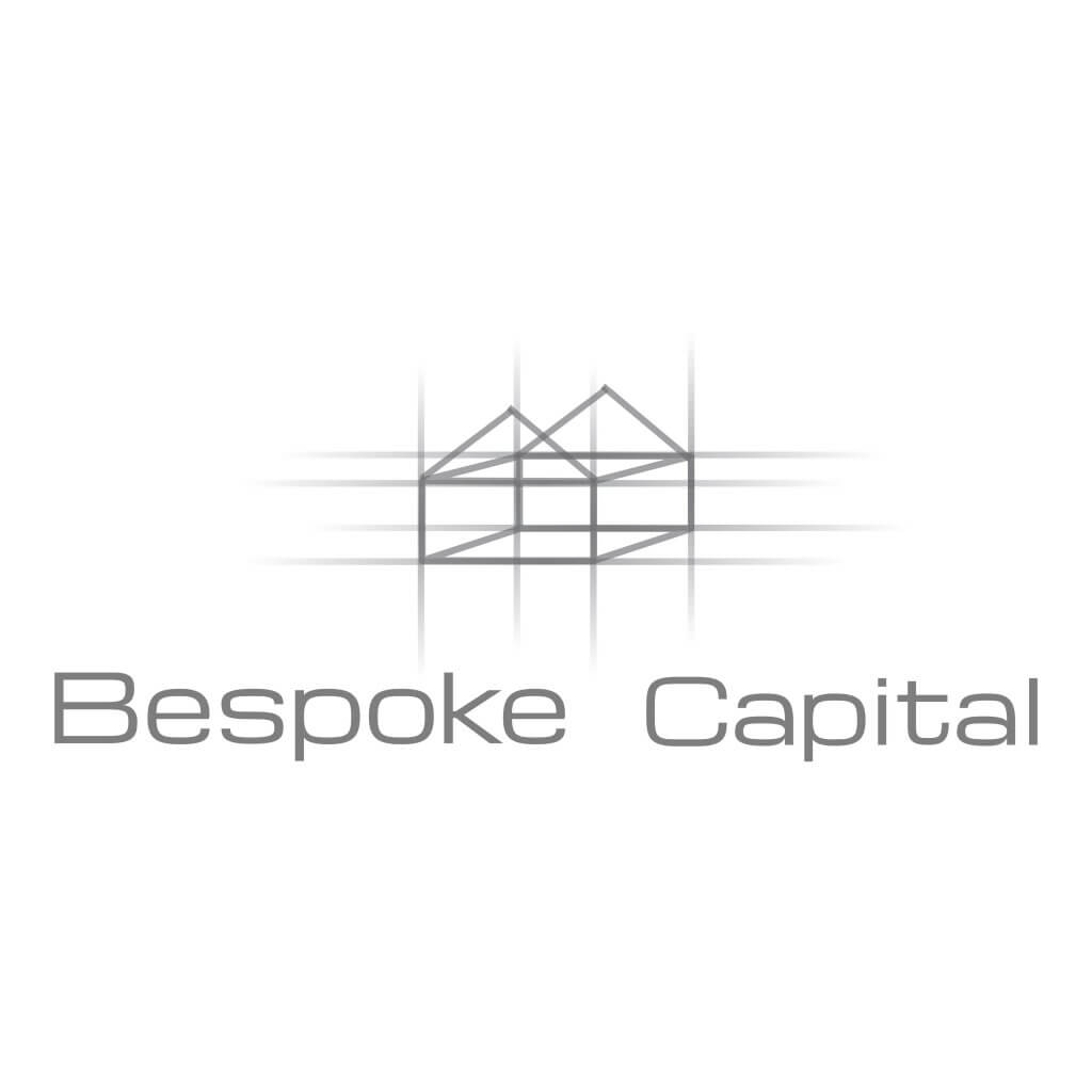 Bespoke Capital